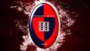 Кальяри – Сампдория: прогноз на матч Кубка Италии (5 декабря 2019)