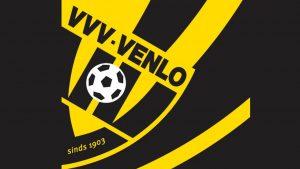 Витесс — Венло: прогноз на матч Эридивизи (22 декабря 2019)