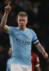 Марсель—Манчестер Сити : прогноз на матч Лиги чемпионов ( 27 октября 2020)