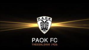 Краснодар—ПАОК: прогноз на матч Лиги Чемпионов (22 сентября 2020)
