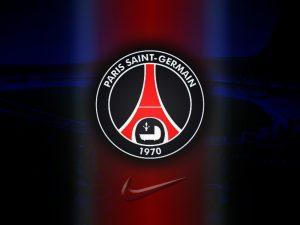 ПСЖ—Сент-Этьен : прогноз на матч Кубок Франции ( 24 июля 2020)