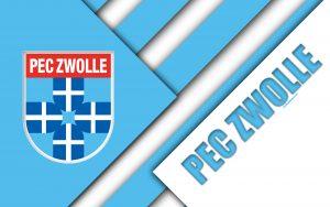 ПСВ—Зволле : прогноз на матч голландской Эридивизи (21 декабря 2019)