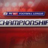 Престон – Вест Бромвич: прогноз на матч Чемпионшипа (2 декабря 2019)
