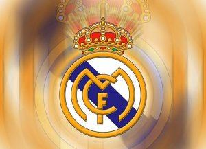 Манчестер Сити— Реал Мадрид : прогноз на матч Лиги Чемпионов (7 августа 2020)