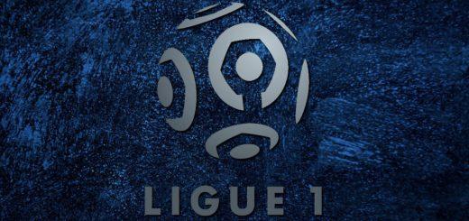 Монпелье - ПСЖ : прогноз на матч Первой Лиги Франции (7 декабря 2019)