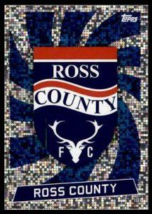 Росс Каунти — Хартс: прогноз на матч шотландской Премьер-лиги (22 января 2020)