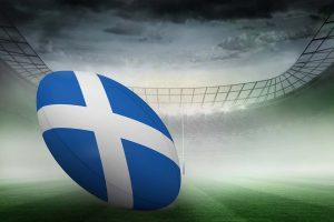Сербия—Шотландия : прогноз на матч квалификации Евро-2020 (12 ноября 2020)