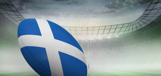 Данди Юнайтед — Данди: прогноз на матч шотландского Чемпионшип (27 декабря 2019)