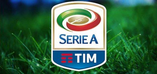 Кальяри — Лацио: прогноз на матч Серии А (16 декабря 2019)