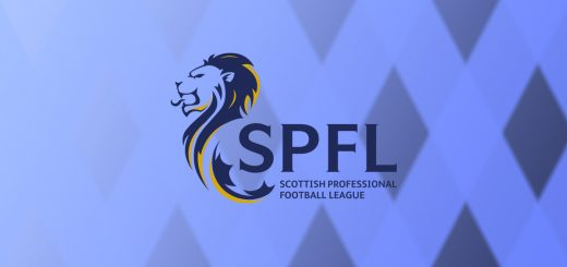 Селтик – Гамильтон : прогноз на матч шотландского Премьершипа (4 декабря 2019)