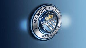 Манчестер Сити – Манчестер Юнайтед: прогноз на матч английской Премьер-Лиги (7 декабря 2019)