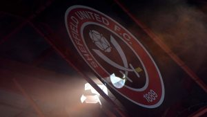 Брайтон энд Хоув Альбион — Шеффилд Юнайтед : прогноз на матч АПЛ (20 декабря 2020)
