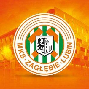 Заглембе—Легия : прогноз на матч Экстракласа (20 декабря 2019)