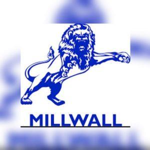 Миллуол — Фулхэм: прогноз на матч Чемпионшипа (12 февраля 2020)