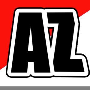 АЗ Алкмар - Венло: прогноз на матч Эридивизи (1 декабря 2019)