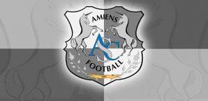 Амьен – Реймс: прогноз на матч Первой Лиги Франции (4 декабря 2019)