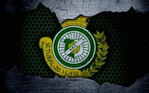 Сетубал – Гимарайнш: прогноз на матч Кубка Португалии (4 декабря 2019)