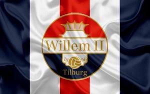 ПСВ — Виллем II: прогноз на матч Высшей лиги Нидерландов (8 февраля 2020)