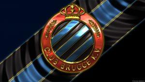 Брюгге—Лацио: прогноз на матч Лиги чемпионов (28 октября 2020)