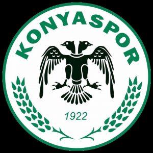 Коньяспор — Трабзонспор: прогноз на матч турецкой Суперлиги (23 декабря 2019)