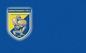 Паниониос — Панетоликос: прогноз на матч Кубка Греции (15 января 2020)
