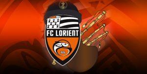 Лорьян — Нанси: прогноз на матч французской Лиги 2 (24 января 2020)