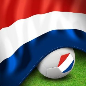 Нидерланды—Босния и Герцеговина: прогноз на матч Лиги наций УЕФА (15 ноября 2020)