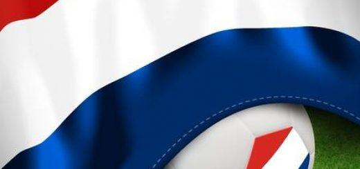 Эйсселмервогелс — Гоу Эхед Иглс: прогноз на матч Кубка Нидерландов (23 января 2020)