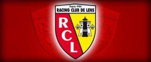 Ланс — ПСЖ: прогноз на матч французской Лиги 1 (10 сентября 2020)