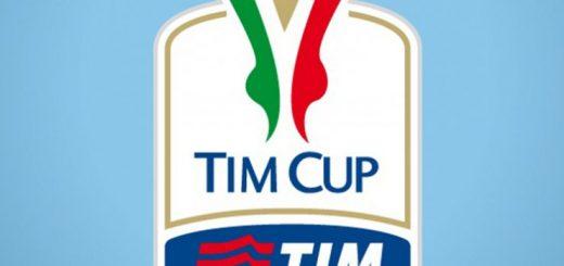 Интер — Кальяри : прогноз на матч Кубка Италии (14 января 2020)