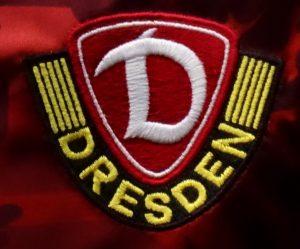 Санкт-Паули — Динамо Дрезден: прогноз на матч Второй Бундеслиги (14 февраля 2020)