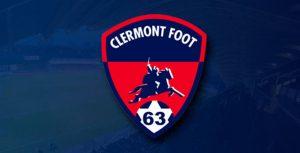 Ланс — Клермон: прогноз на матч французской Лиги 2 (25 января 2020)