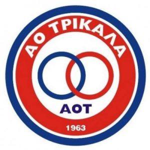 Ламия — Трикала: прогноз на матч Кубка Греции (15 января 2020)
