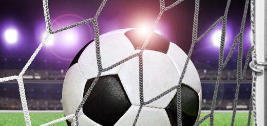 Панатинаикос - Паниониос : прогноз на матч Суперлиги Греции (12 января 2020)