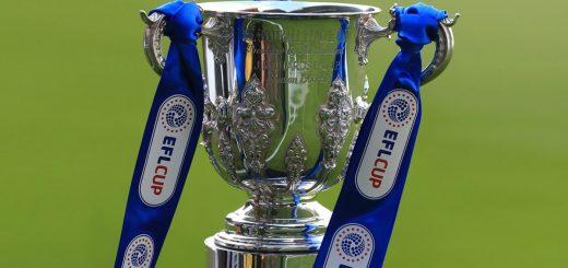 Манчестер Юнайтед — Манчестер Сити : прогноз на матч Кубка Английской лиги ( 7 января 2020)