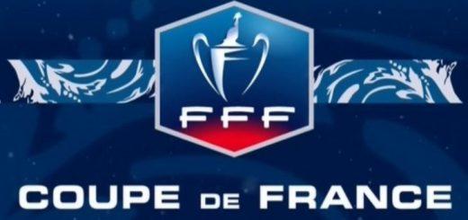 Ницца — Лион: прогноз на матч Кубка Франции (30 января 2020)