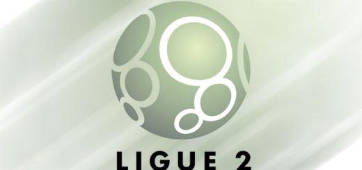 Валансьен — Ле Ман: прогноз на матч французской Лиги 2 (24 января 2020)