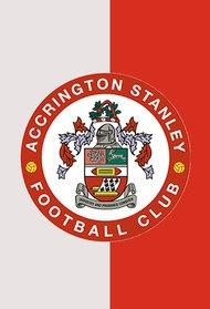 Аккрингтон — Линкольн: прогноз на матч Первой лиги Англии (15 февраля 2020)