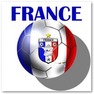Франция—Португалия: прогноз на матч Лиги наций УЕФА (11 октября 2020)