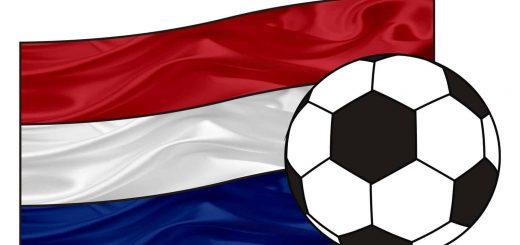 Рода — Маастрихт : прогноз на матч Первого дивизиона Нидерландов (12 января 2020)
