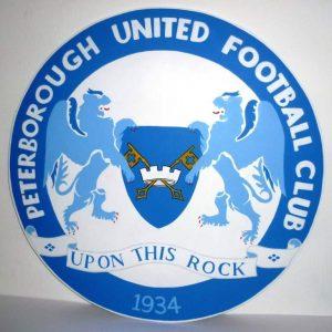 Петерборо Юнайтед—Саутенд Юнайтед: прогноз на матч Первой лиги Англии (11 февраля 2020)