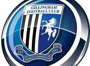 Рочдейл — Джиллингем: прогноз на матч английской Лиги 1 (25 января 2020)