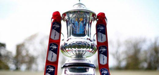 Транмер Роверс — Уотфорд: прогноз на матч Кубка ФА (14 января 2020)