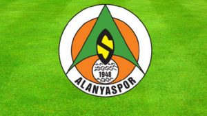 Аланияспор — Галатасарай: прогноз на Кубок Турции (5 февраля 2020)