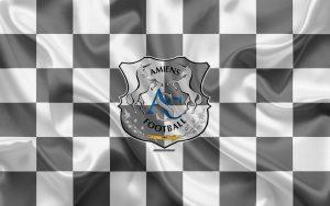 Амьен — Реймс: прогноз на матч французской Лиги 1 (15 января 2020)