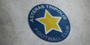 Астерас — Паниониос: прогноз на матч Суперлиги Греции (23 января 2020)