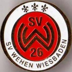 Вехен — Эрцгебирге Ауэ: прогноз на матч Второй Бундеслиги (28 января 2020)
