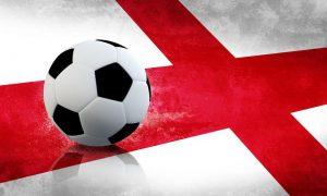 Англия—Дания: прогноз на матч Лиги наций УЕФА (14 октября 2020)