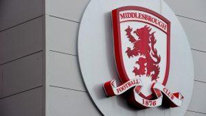 Мидлсбро — Бирмингем: прогноз на матч Чемпионшипа (21 января 2020)