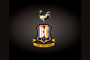 Бредфорд Сити — Челтенхэм: прогноз на матч английской Лиги 2 (28 января 2020)